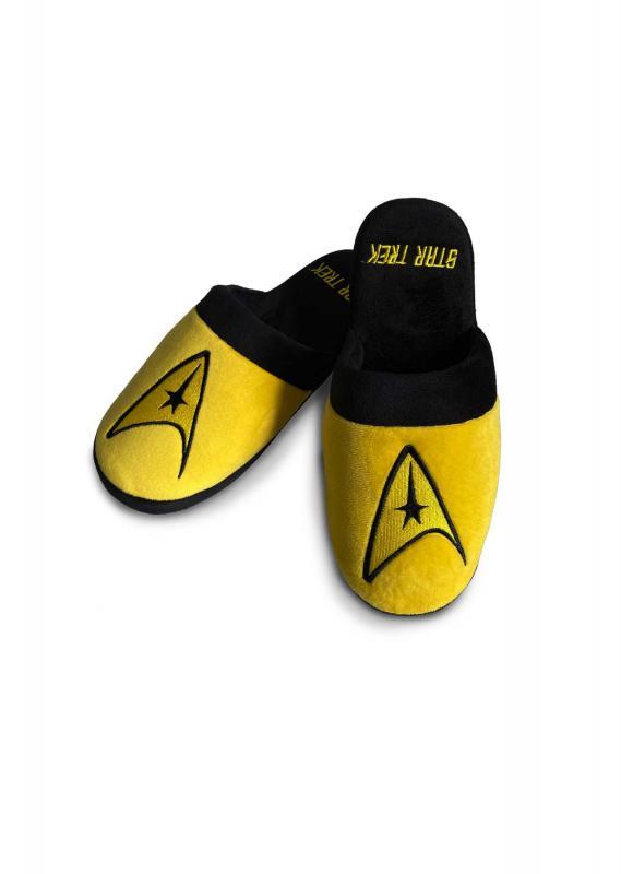 93278_Star-Trek_Original_Captain-Kirk_Outfit_Slipper_WEB