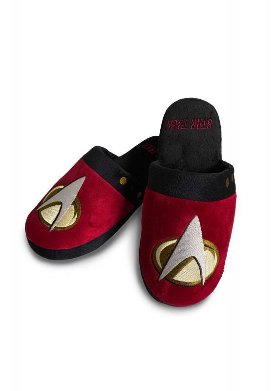 93279_Star-Trek_Next-Generation_Captain-Picard_Outfit_Slipper_WEB