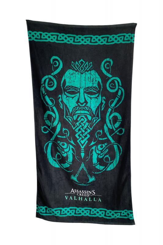 93634_Assassins-Creed_Eivor_Towel_100-Cotton_1500x750mm.WEB